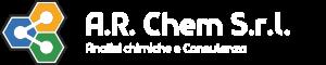 archem_logo_1x